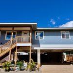 66386 Haleiwa Rd Haleiwa HI-001-28-66386 Haleiwa Road 3 Haleiwa-MLS_Size