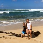 realty-by-the-sea-kids